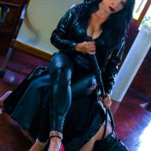 Rainha Amanda-8904