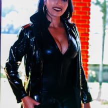 Rainha Amanda-8955