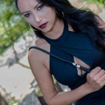 Rainha Amanda-9038