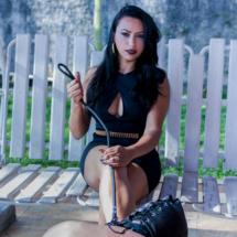Rainha Amanda-9060