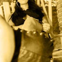 Rainha Amanda-9067