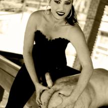 Rainha Amanda-9117